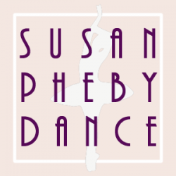 Susan Pheby School of Dance Reading